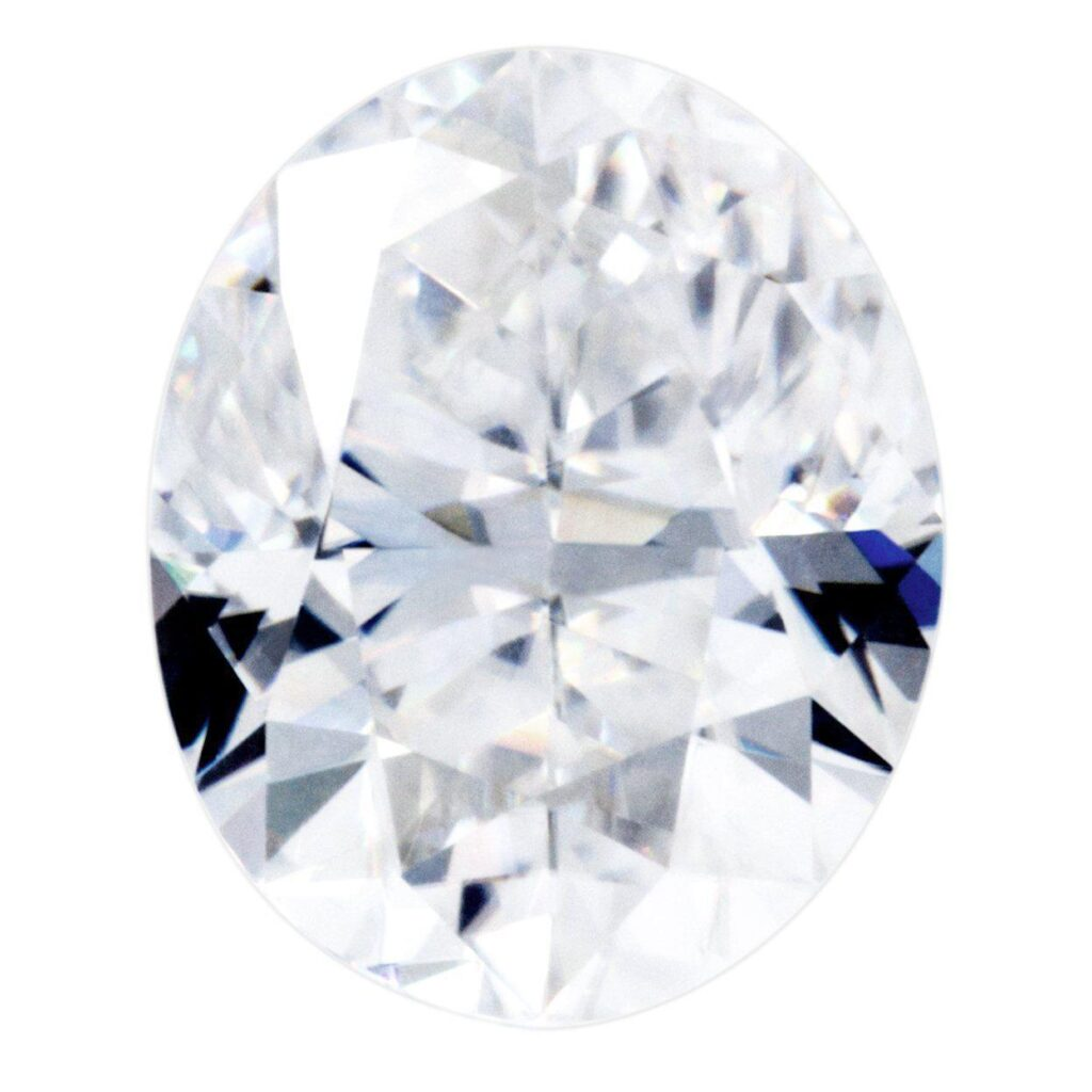 crushed-ice-oval-first-crush-fab-moissanite-loose-stone_1800x1800